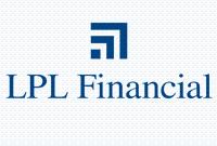 LPL Financial - Eric Oczkewicz