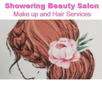 Showering Beauty Salon