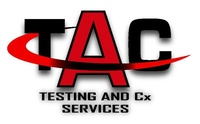 Testing and Commissioning Services, LLC