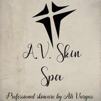 A.V. Skin Spa