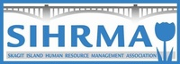 Skagit Island Human Resources Association - SHRM