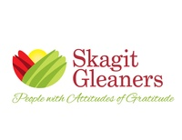 Skagit Gleaners