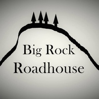 Big Rock Roadhouse