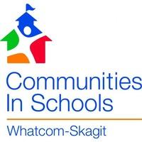 Communities in Schools of Whatcom-Skagit