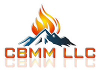 CBMM LLC