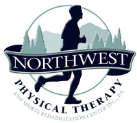 Northwest Physical Therapy and Sports Rehabilitation, Inc P.S. - Burlington