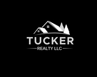 Tucker Realty LLC