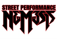 Nemesis Street Performance