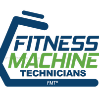 Fitness Machine Technicians/PNW