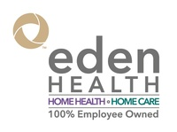 Eden Home Health