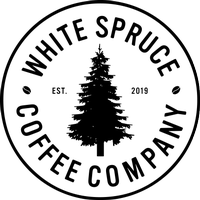 White Spruce Coffee Company