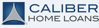 Caliber Home Loans - Oak Harbor