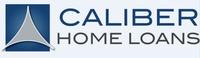 Caliber Home Loans - Oak Harbor