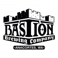 Bastion Brewing Company