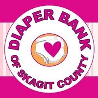 Diaper Bank of Skagit County