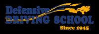 Defensive Driving School of Mount Vernon