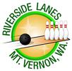 Riverside Lanes