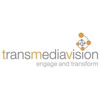 Transmediavision USA