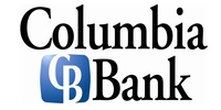 Columbia Bank - Bellingham