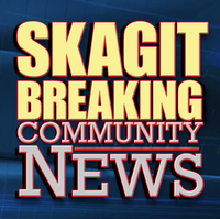 Skagit Breaking Community News LLC