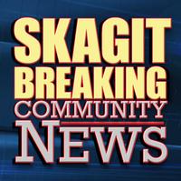 Skagit Breaking Community News LLC