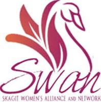 Skagit Women's Alliance Network