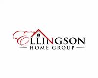 Ellingson Home Group