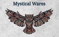 Mystical Wares