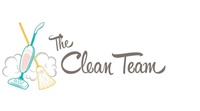 PNW The Clean Team LLC
