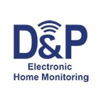 D&P Electronic Home Monitoring
