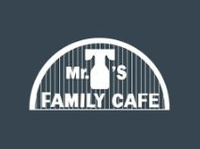 Mr T's Family Cafe