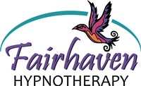 Fairhaven Hypnosis Center