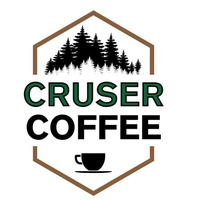 Cruser Coffee