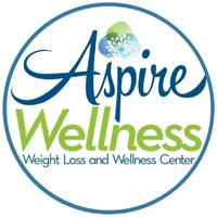 Aspire Wellness