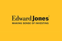 Edward Jones - Lisa Benjamin