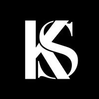 Kelly Schols Inc.