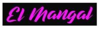 Antojitos El Mangal LLC