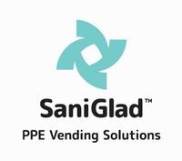 Saniglad LLC