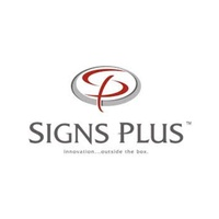 Signs Plus Inc.