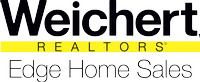 Weichert Realtors Edge Home Sales