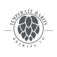 Temperate Habits Brewing Company