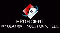 Proficient Insulation Solutions