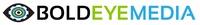 Bold Eye Media