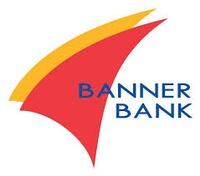 Banner Bank - Downtown Burlington