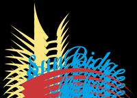 SunRidge Media, Inc.