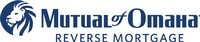Mutual of Omaha Reverse Mortgage