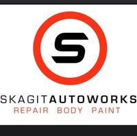 Skagit Autoworks