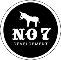 No 7 Development LLC