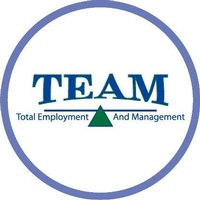 Total Employment And Management