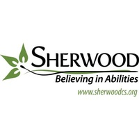 Sherwood Community Services